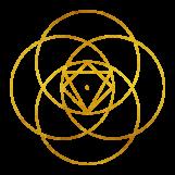 Symbol_Final_gold